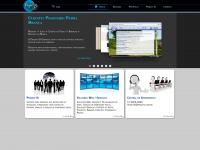 projectd.com.br