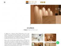 ortoclinodontologia.com.br