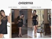 oxigenia.com.br