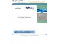 GBNATACAO.COM.BR