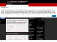 Blog da upa Jf | Veja aqui as noticias das igrejas presbiterianas de Juiz de Fora