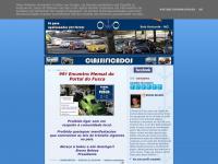 portaldofusca.blogspot.com