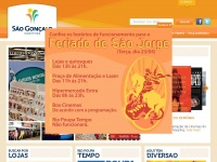 saogoncaloshopping.com.br