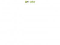 artwebhost.com.br
