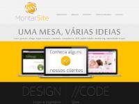montarsite.com.br