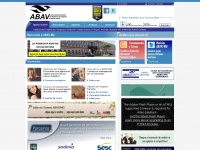 abavmg.com.br