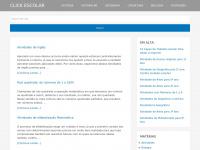 clickescolar.com.br
