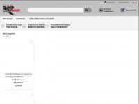 Dinecar.com.br
