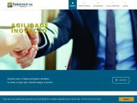 Solucred Securitizadora