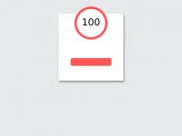 gestopreciso.com