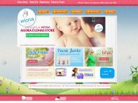 wiona.com.br