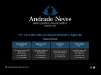 andradeneves.com.br