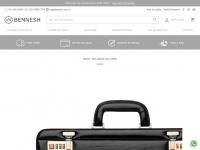 bennesh.com.br