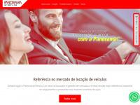 panoramabarretos.com.br