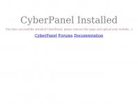 Df8.com.br