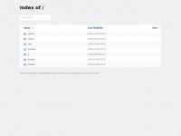 Sesmaria Construções - Apartamentos Perzonalizados - Obra a Preço de Custo - Transparência