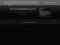 dtumelero.blogspot.com