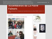 assembleiasfainors.blogspot.com