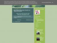 vicentinierechim.blogspot.com