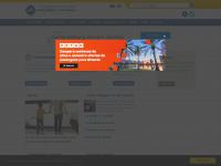 aeroportoguarulhos.net