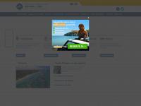 aeroportosalvador.net