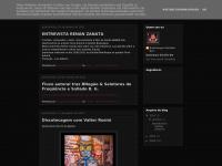 badulaqueestudiobar.blogspot.com