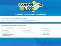 galaxcms.com.br
