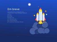 seteleoes.com.br