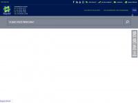 Haganá | Empresa de Segurança Patrimonial e Terceirização de Serviços