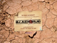 blackmud.com.br