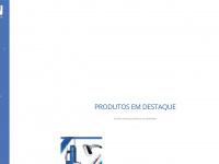 qleen.com.br