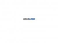 usaweb.com.br