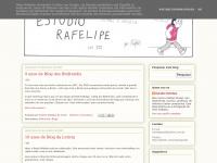 estudiorafelipe.blogspot.com
