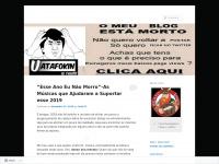 uatafokin.com