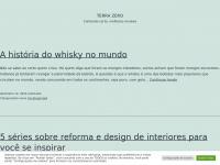 terrazero.com.br