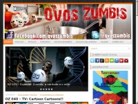 ovoszumbis.com.br