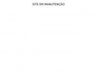 filtech.com.br