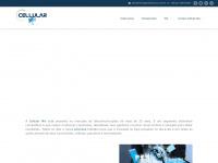 cellularmix.com.br
