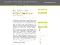 barraroaumento.blogspot.com