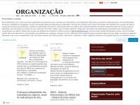 ORGANIZAÇÃO POPULAR AYMBERÊ | pela organização da luta popular!