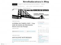 revoltadacatraca.wordpress.com