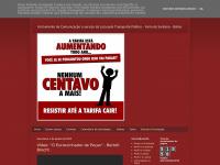 revoltabuzufsa.blogspot.com