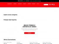 portofit.com.br