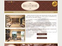 chocolatebelvedere.com.br