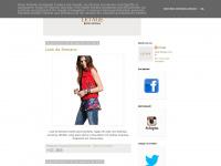letage.blogspot.com
