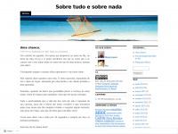 dissetudo.wordpress.com