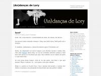 andancasdelory.wordpress.com