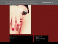 7vidasdebailarina.blogspot.com