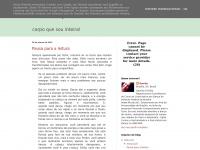 corposemventre.blogspot.com
