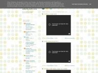 corpossibilidades.blogspot.com